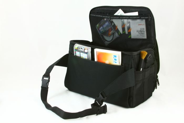 53295ea47b68d Torby   plecaki fotograficzne   Torba foto   EXTREME 60   MATIN ...